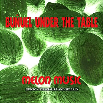 Bruñel Under the Table